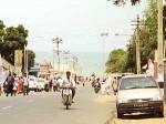インド亜大陸最南端の町カニャークマリ(コモリン岬)