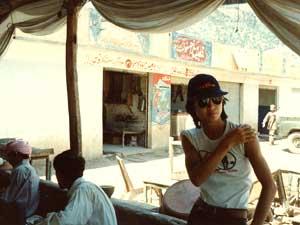 パキスタン・ダラ(1980年)