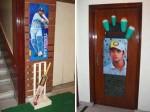 インドはクリケットのワールドカップで熱く盛り上がる