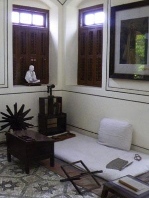 インド・ムンバイのマニヴァワン